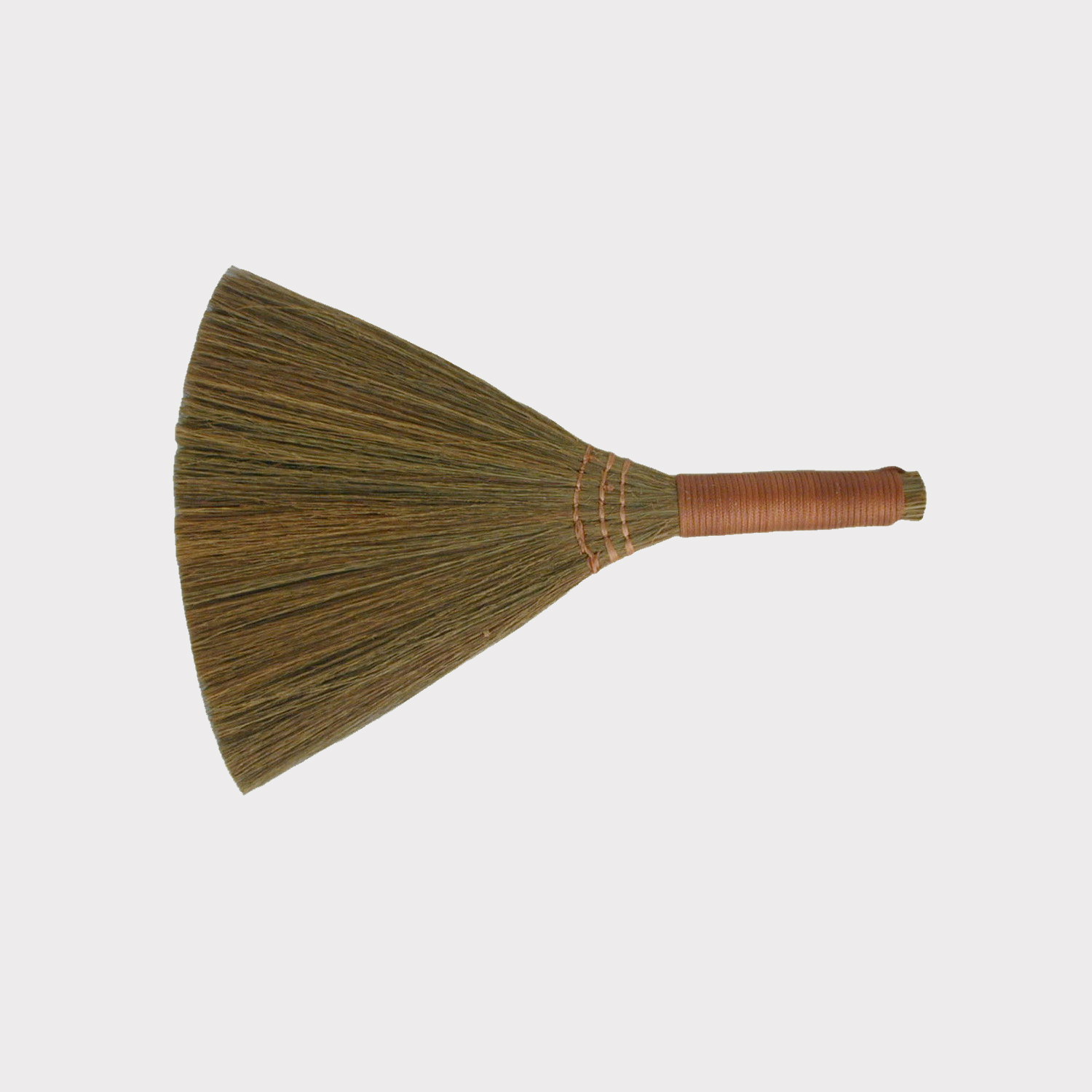 Grass Broom 260012