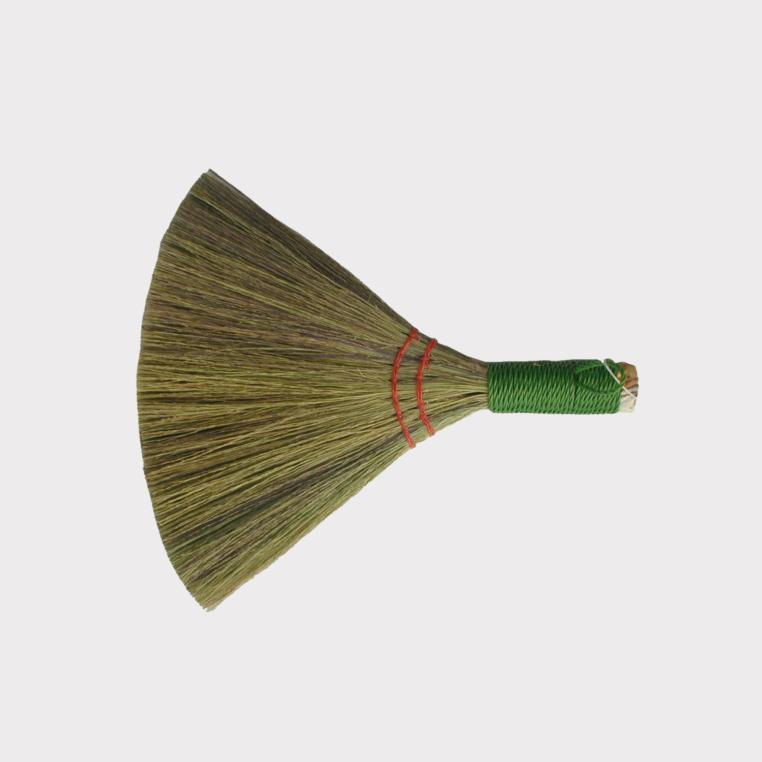 Grass Broom 260013