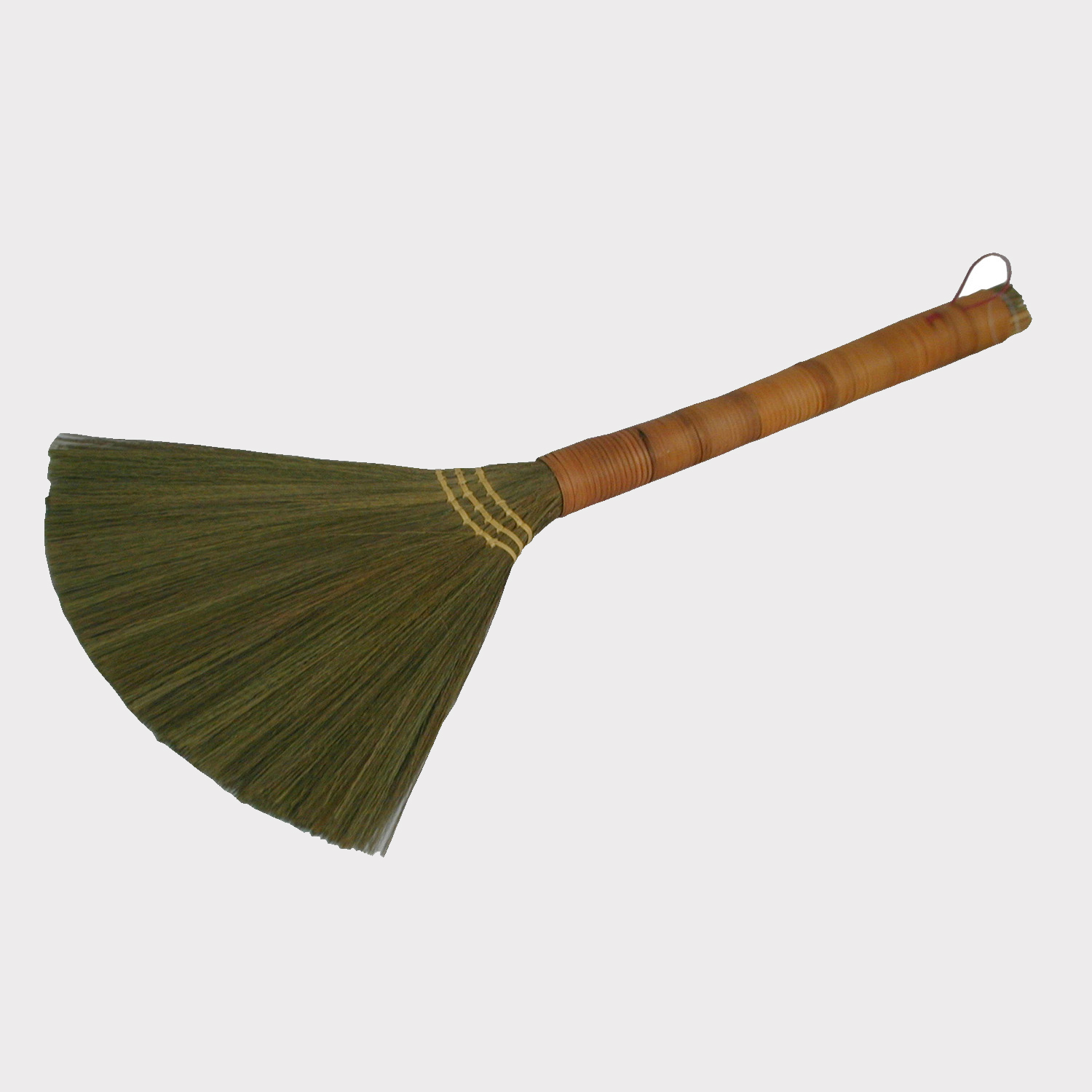 Grass Broom 260023