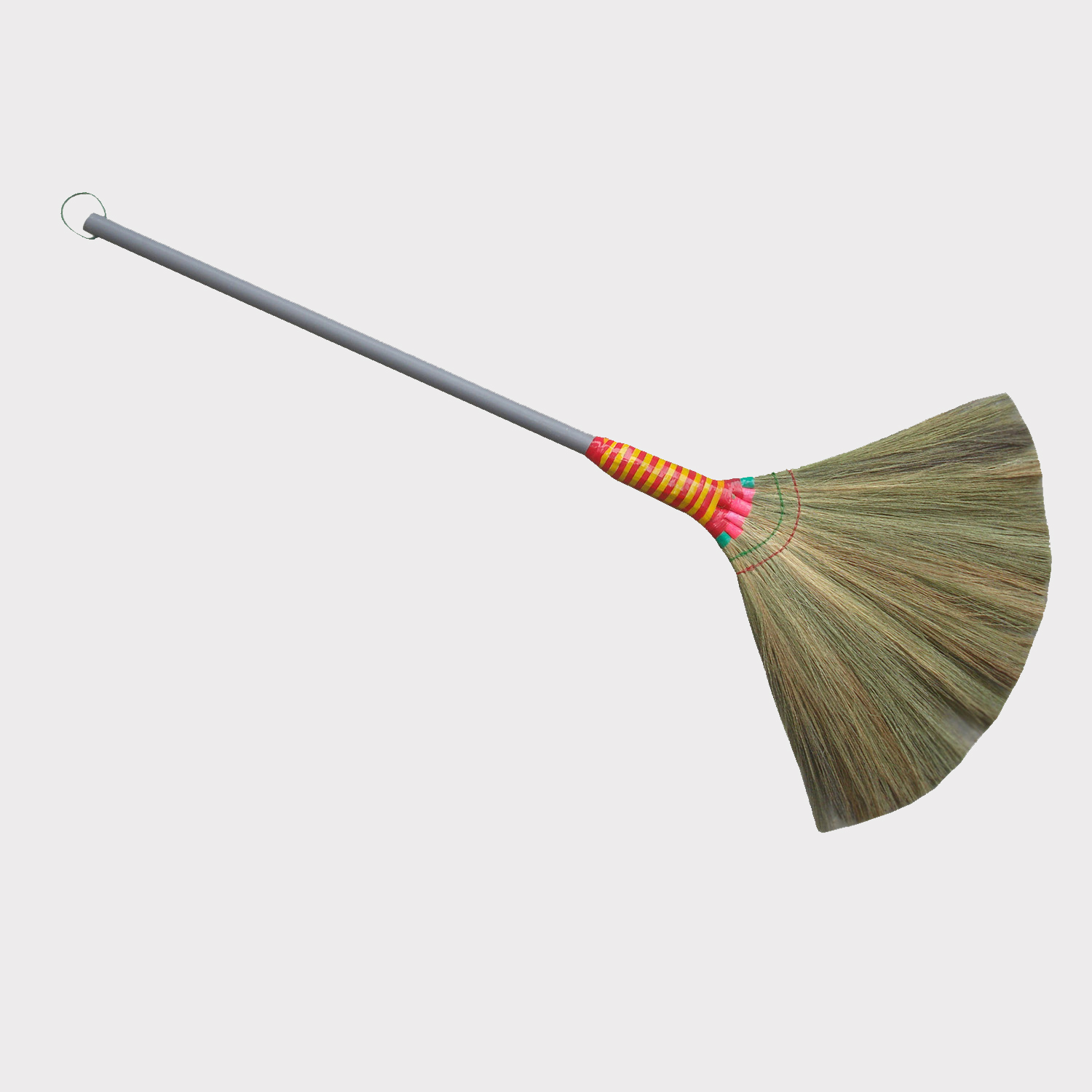 Grass Broom 260080