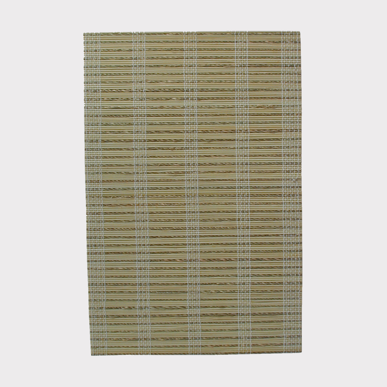 Bamboo Table Mat 130020