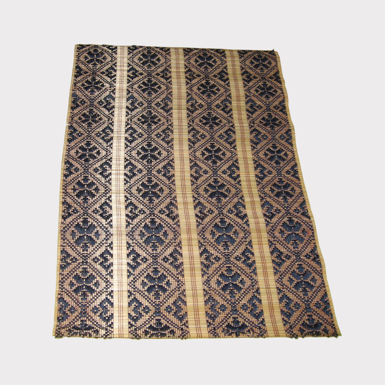Bamboo Table Mat 160287