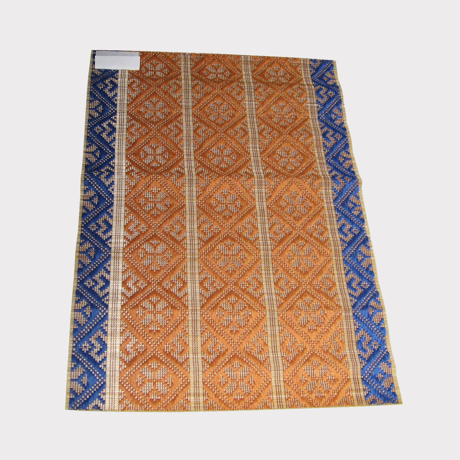 Bamboo Table Mat 160289