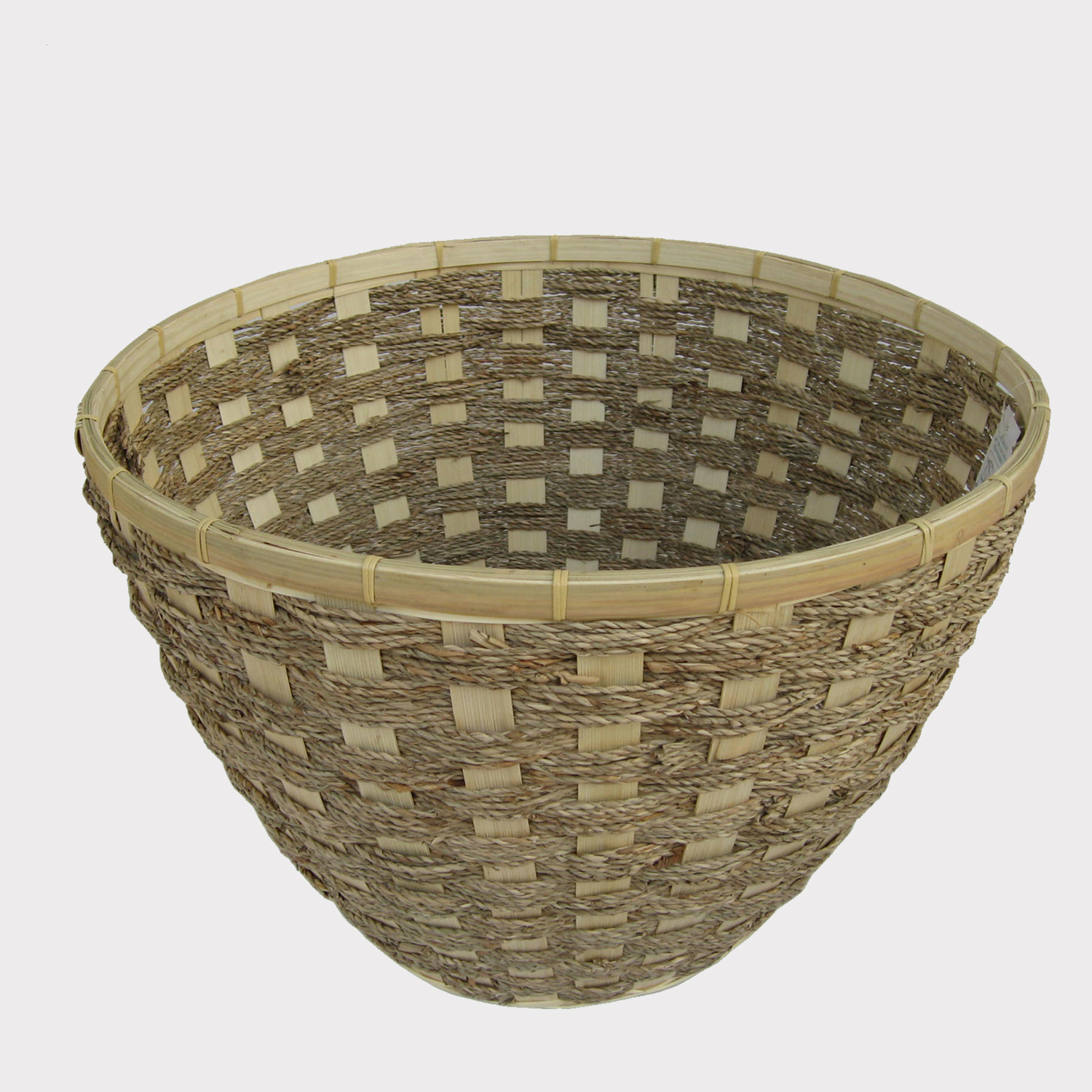 Seagrass Basket 510400