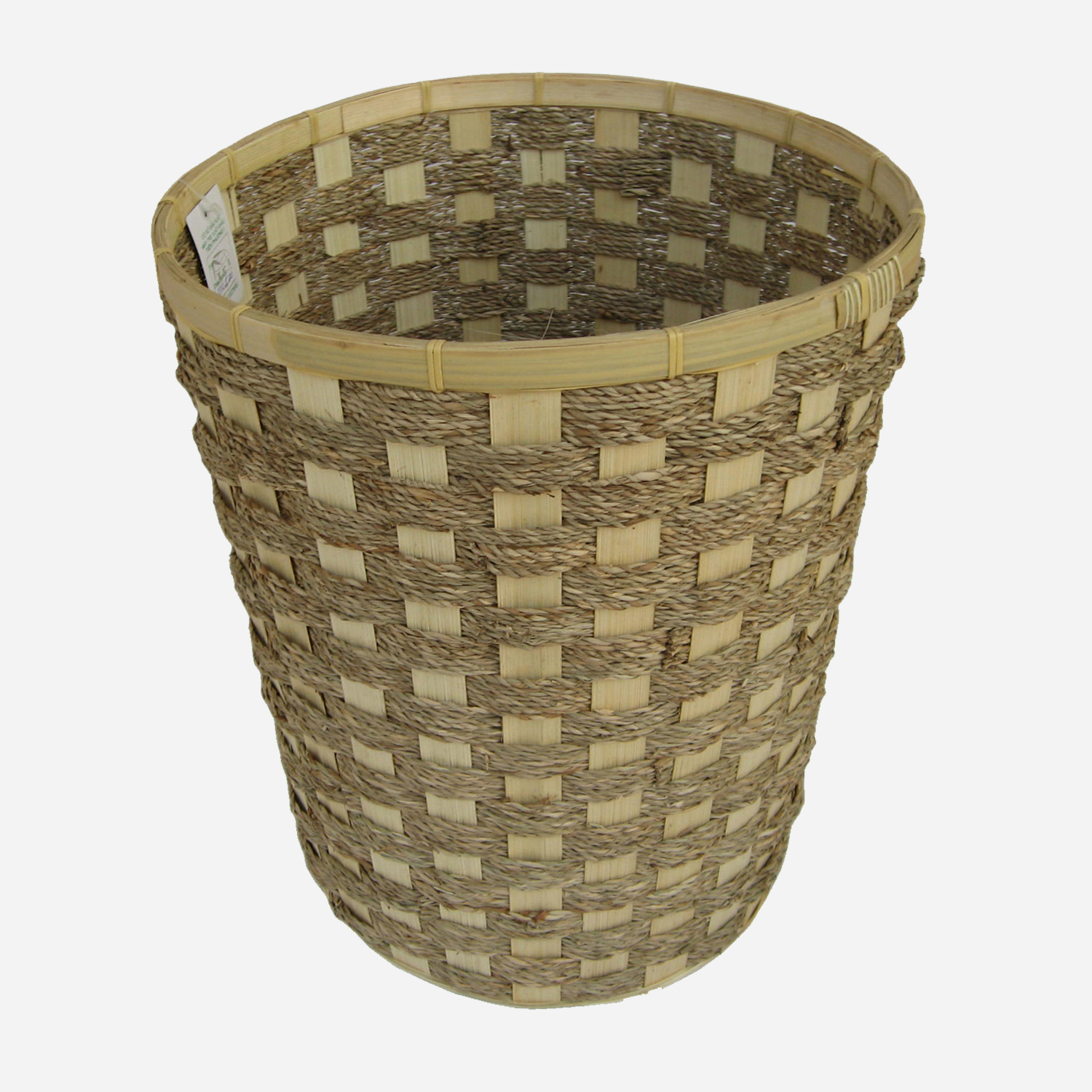 Seagrass Basket 510401
