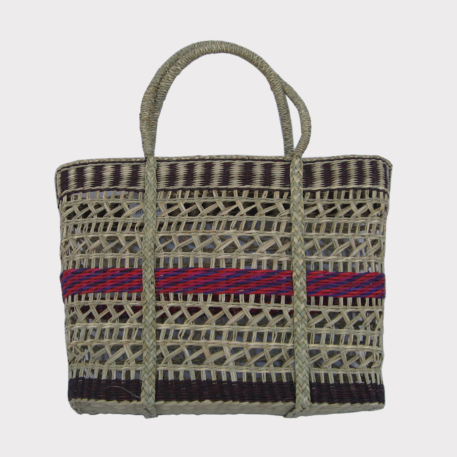 Seagrass Bag 560041