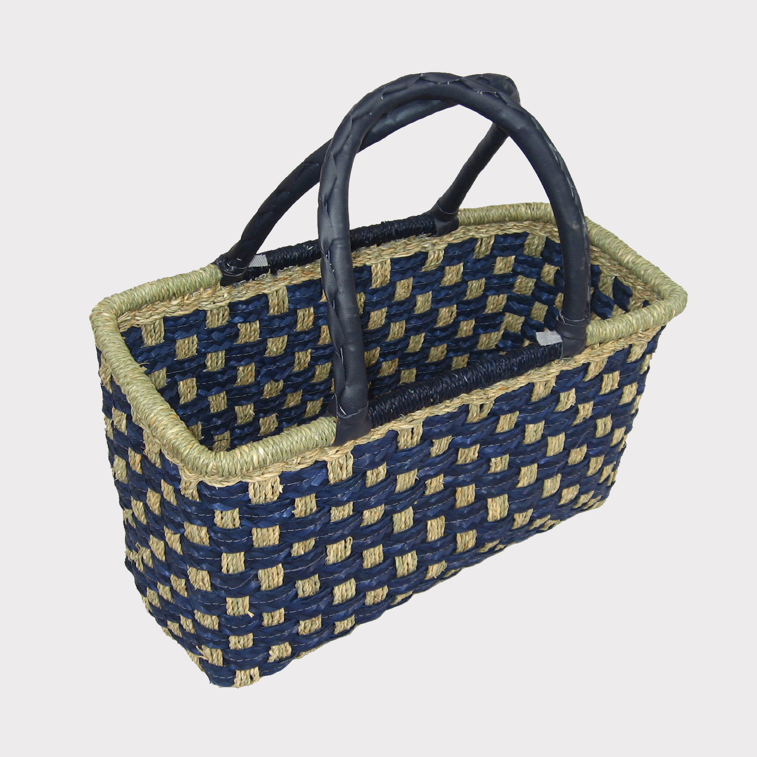 Seagrass Bag 560051