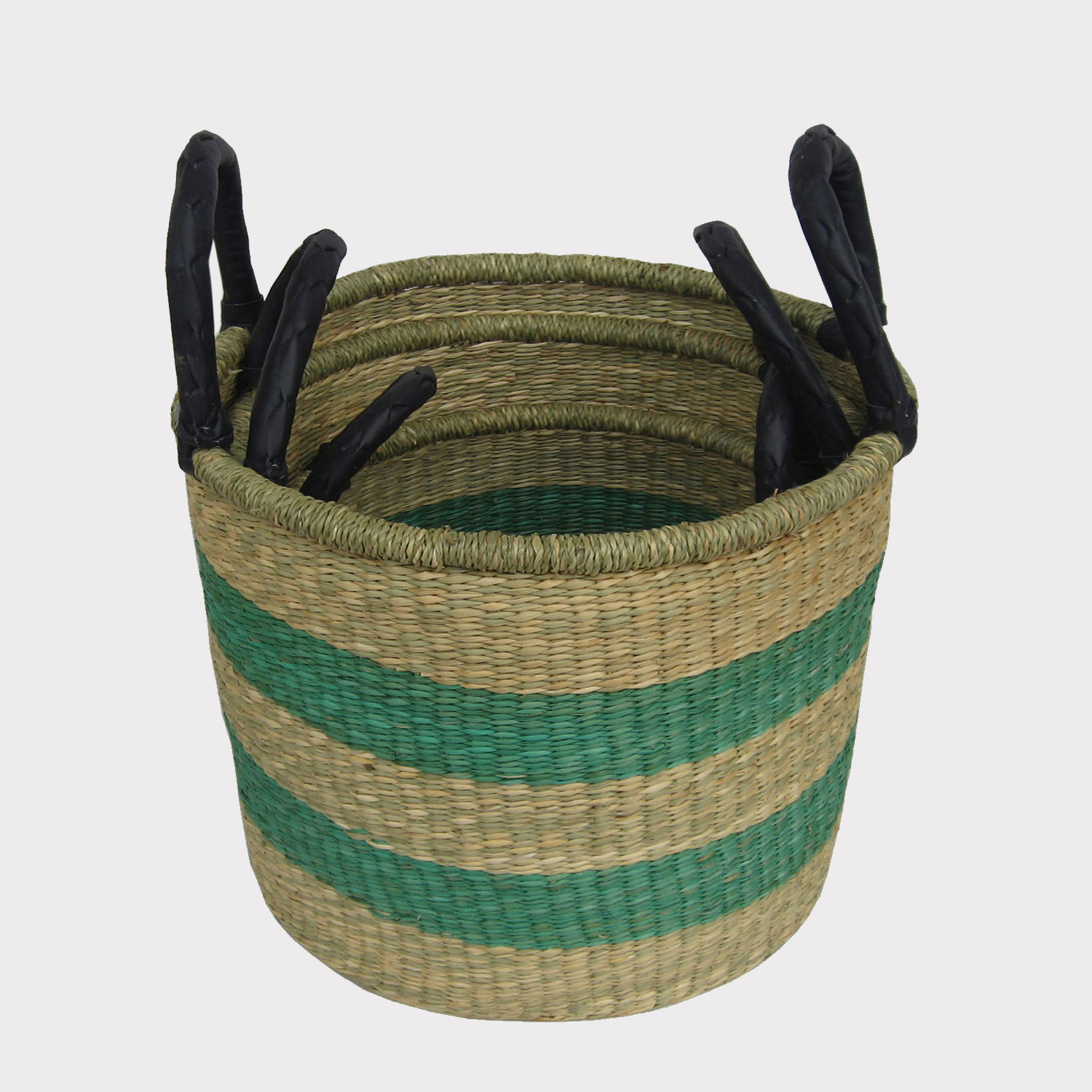 Seagrass Bag 560056-3
