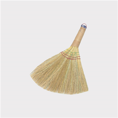 Straw-Broom-260049