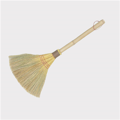 Straw-Broom-260044