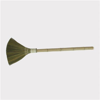 Grass-Broom-260005