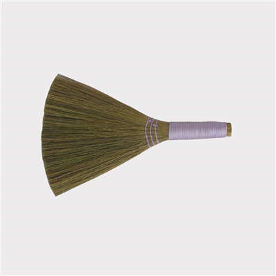 Grass-Broom-260009
