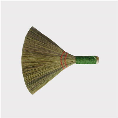 Grass-Broom-260013