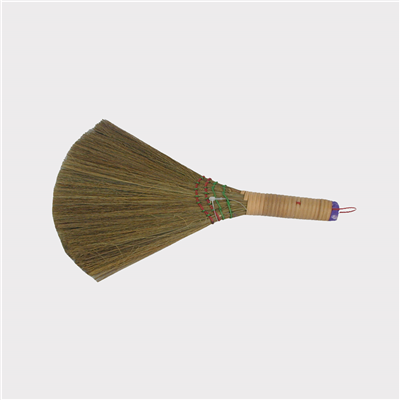 Grass-Broom-260015