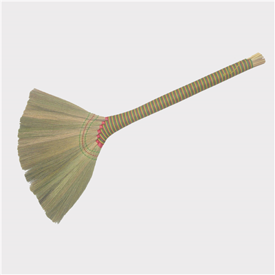 Grass-Broom-260026