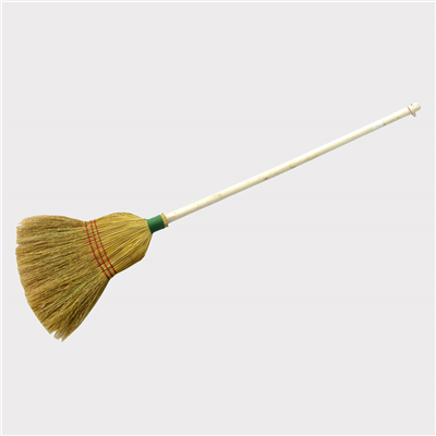 Straw-Broom-260045