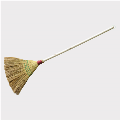 Straw-Broom-260046