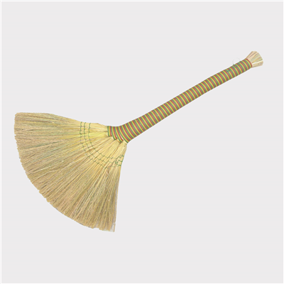 Straw-Broom-260048