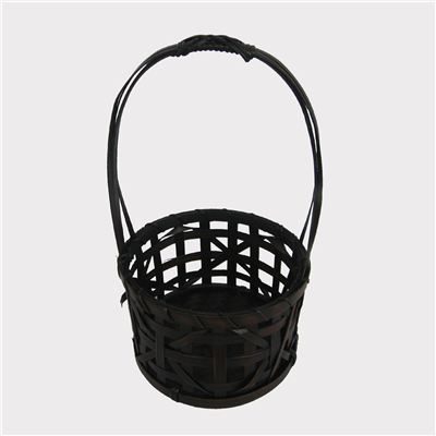 Flower-Basket-110860