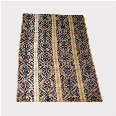 Bamboo-Table-Mat-160287