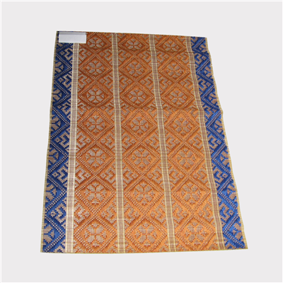 Bamboo-Table-Mat-160289