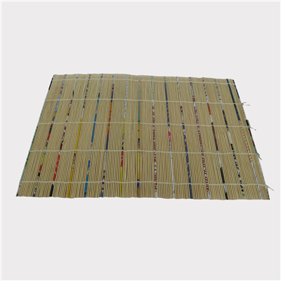 Bamboo-Table-Mat-160316
