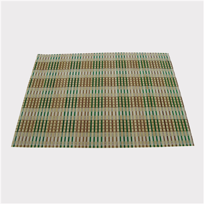 Bamboo-Table-Mat-160294