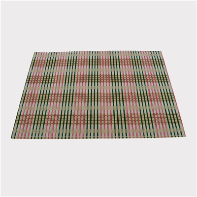 Bamboo-Table-Mat-160295