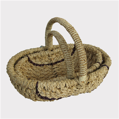 Fern-Basket-250027-2