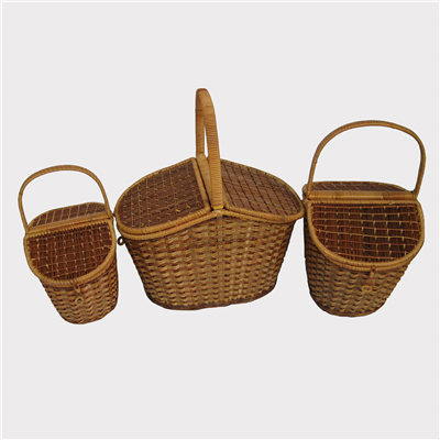 Fern-Basket-250023-3