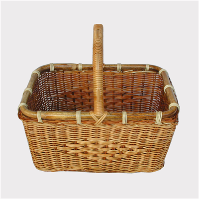 Fern-Basket-230023
