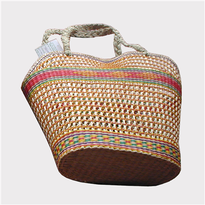 Seagrass-Bag-560009