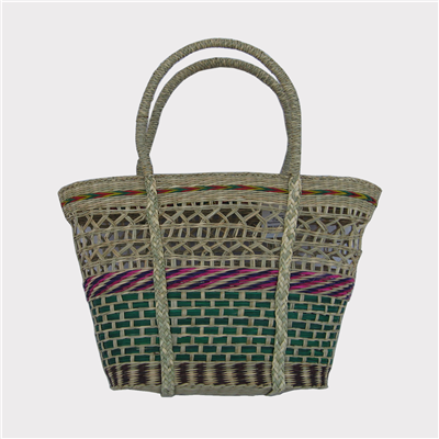 Seagrass-Bag-560038