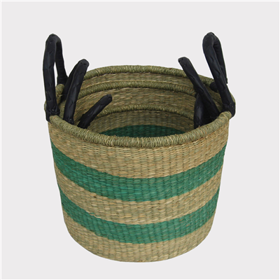 Seagrass-Bag-560056-3