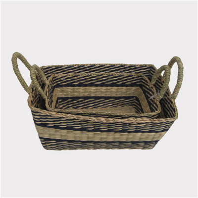 Seagrass-Basket-530121-2