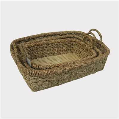 Seagrass-Basket-530123-3