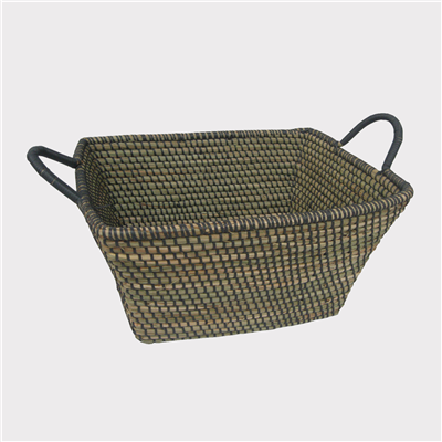 Seagrass-Basket-530300