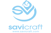 S.A Vietnam Handicraft Joint Stock Company